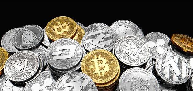 5 نقاط يجب الانتباه لها قبل البدء في الاستثمار في العملات الرقمية