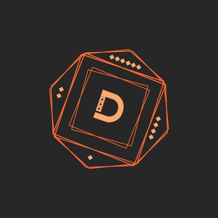 Dicedream Interactive
