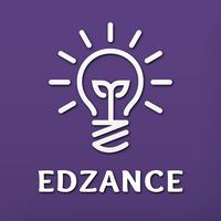 Edzance