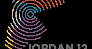 تعرف على برنامج jordan 12 في الأردن