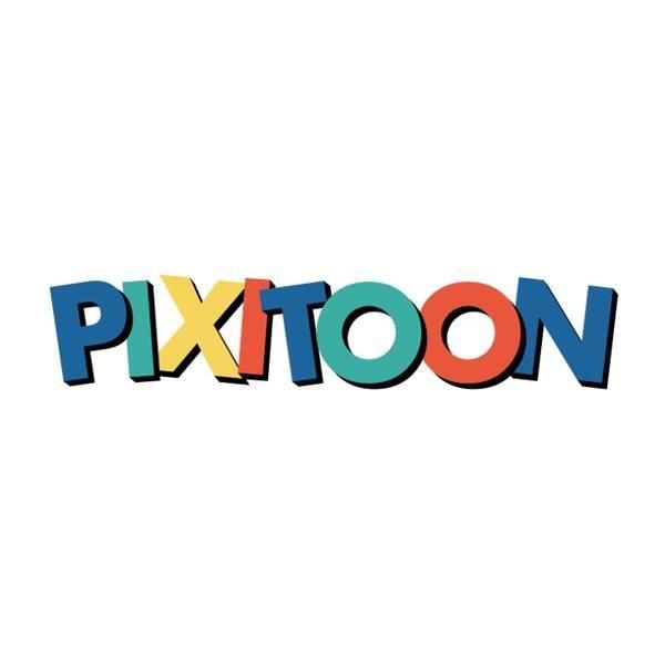 Pixitoon