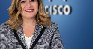 سيسكو تشكف عن حلول سحابية جديدة لتعزيز أجندات التحول الرقمي