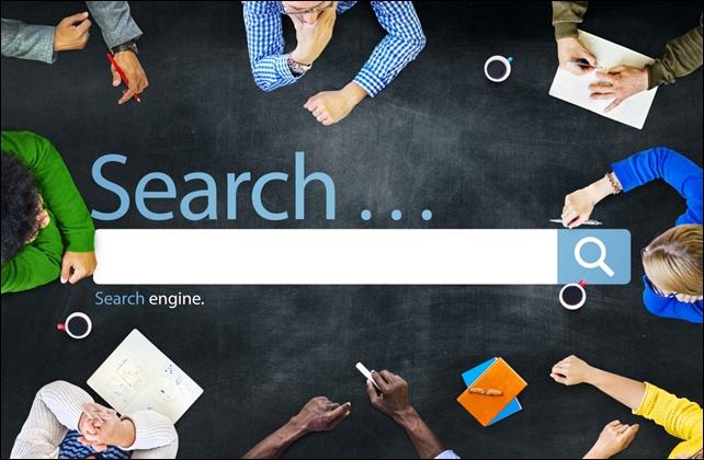 أبرز بدائل بحث جوجل للحفاظ على خصوصيتك