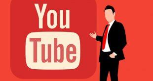 أفضل المواقع للحصول على فيديوهات لليوتيوب بدون حقوق ملكية