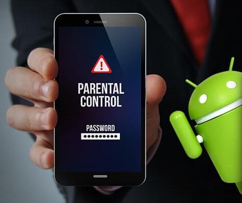 أفضل تطبيقات المراقبة الأبوية لأجهزة أيفون وأندرويد