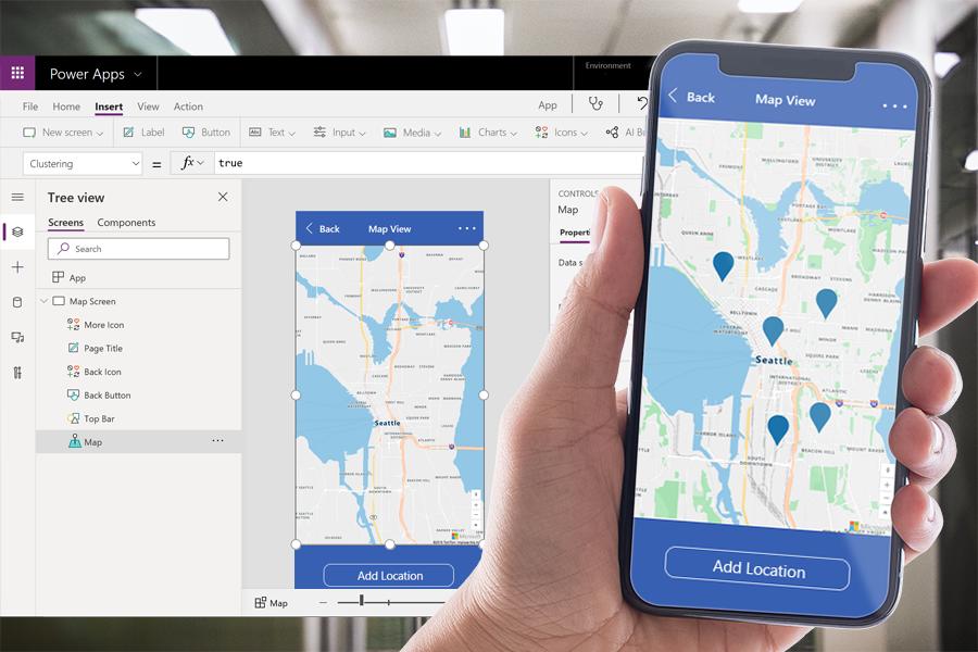 أفضل تطبيقات خرائط GPS بدون اتصال بالإنترنت
