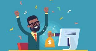 أفضل منصات العمل الحر Freelance على الإنترنت
