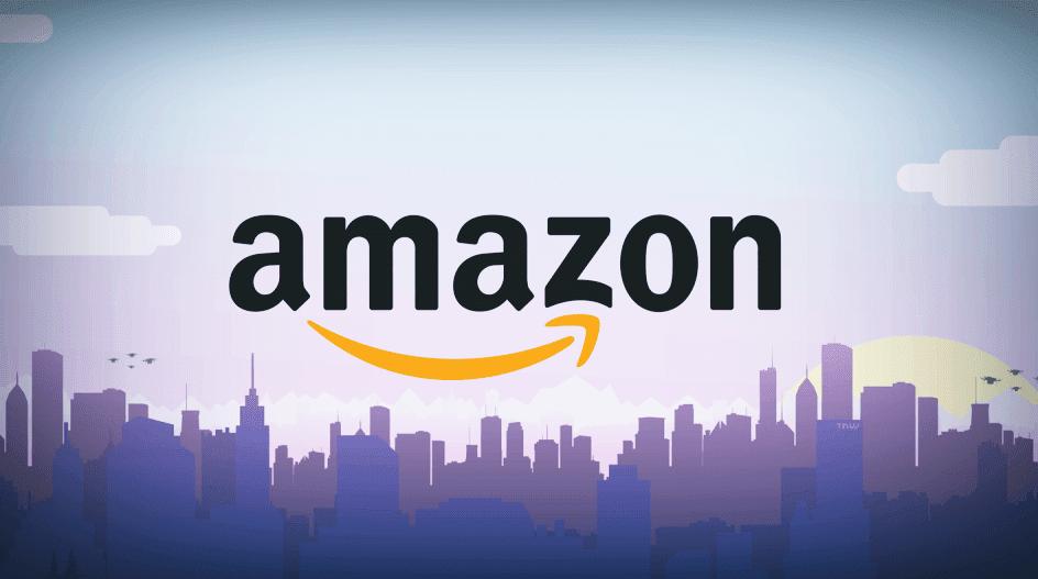 أفضل مواقع تسوق أمريكية عالمية على الإنترنت