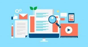 أفضل 10 محركات البحث العلمي المجانية على شبكة الإنترنت