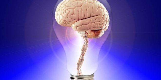 أفضل 5 تطبيقات لتدريب العقل وجعلك أكثر ذكاءً