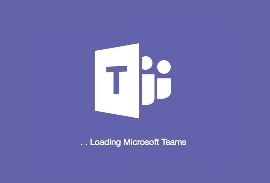 استخدام الخلفيات الافتراضية في مايكروسوفت تيمز