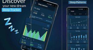 استخدام ميزة وضع وقت النوم في هاتف أندرويد
