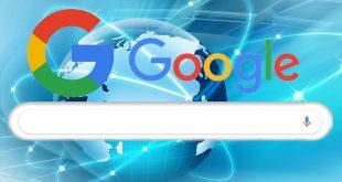 اشهر محركات البحث على الانترنت