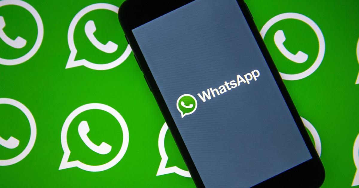الرسائل ذاتية الإختفاء من واتساب ومحاذير استخدامها