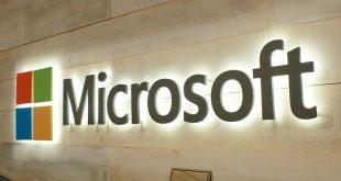 تحديث طارىء لمايكروسوفت لأنظمة ويندوز.. اعرف التفاصيل