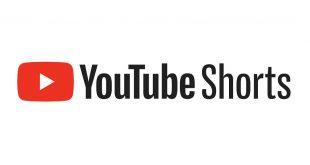 تعرف على شروط عمل ميزة YouTube Short