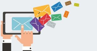 تعرف على كيفية منع الشركات من تتبعك عبر رسائل البريد