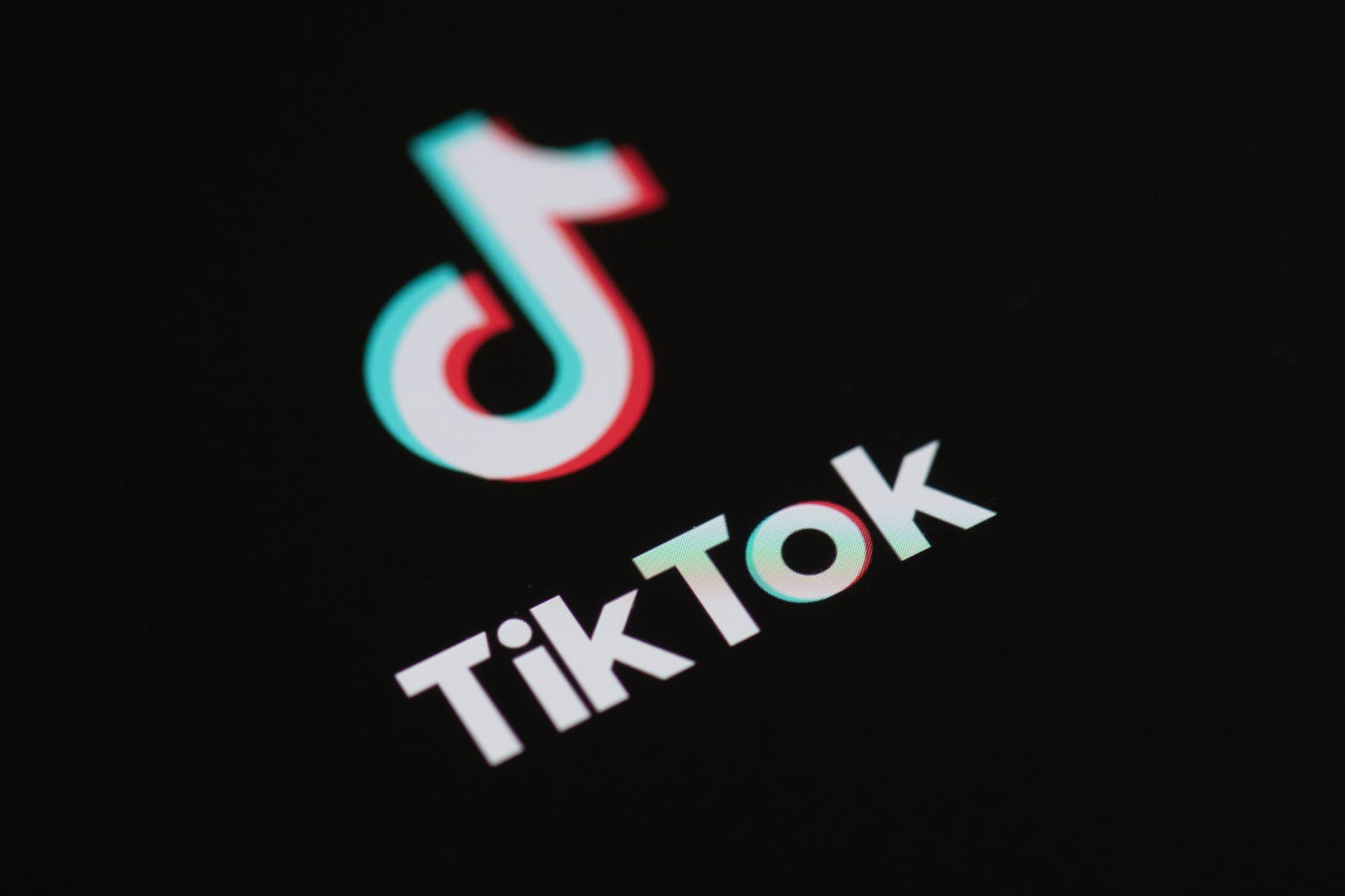 """تعطل تطبيق """"تيك توك"""" أكثر من ساعة فى جميع الولايات المتحدة بسبب انقطاع تقني"""