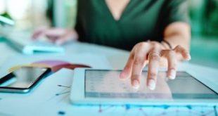 تقرير: تثبيت رسائل جوجل مسبقًا على هواتف Android لمشغل شبكة المحمول