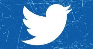 تويتر تتيح تغيير من يمكنه الرد على تغريدة بعد نشرها