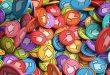 تويتر يختبر خاصية تقييم التغريدات بالتصويت الإيجابي والسلبي