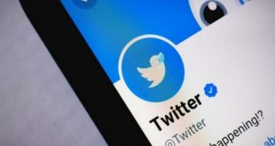 """تويتر يشرح: لهذه الأسباب لم تحصل على """"العلامة الزرقاء"""""""