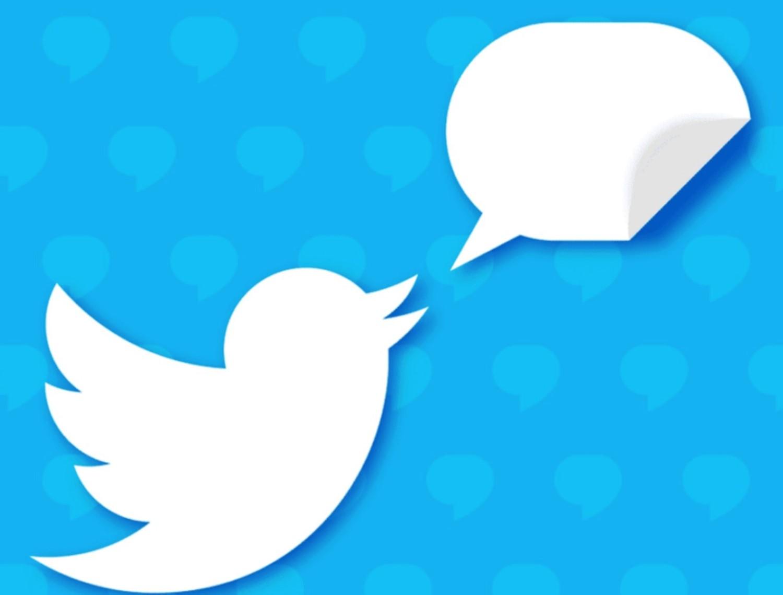 """""""تويتر """" يعترف بخطأ تقنى يخفى التغريدات الحديثة للمستخدمين ويعد بإصلاحه"""