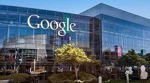 "جوجل تتيح مزايا جديدة لتطبيق ""جوجل فويس"""