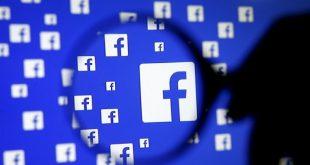 حقائق مزعجة عن الفيسبوك