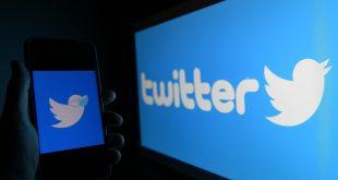خاصية جديدة من تويتر تتنبأ بالغلق أو الحظر