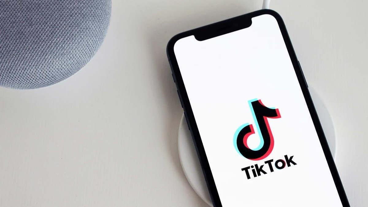 طريقة تغيير اسم المستخدم في تيك توك