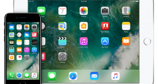 طريقة تغيير حجم النص لكل تطبيق في iPhone و iPad
