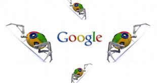 عناكب البحث وكيف تعمل لإيجاد المعلومات عبر ملايين المواقع