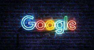 فرنسا تغرم جوجل 593 مليون دولار بعد فشل التفاوض مع ناشري الأخبار