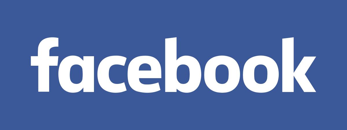 فيسبوك تحقق أعلى نمو فى الإيرادات منذ 5 سنوات؟