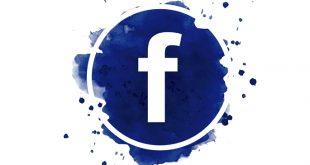 """فيسبوك تطلق """"الإيموجي الصوتي"""" على تطبيق """"مسنجر"""""""