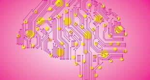 فيسبوك يخترع تقنية تحول الأفكار في الدماغ إلى كلام مسموع
