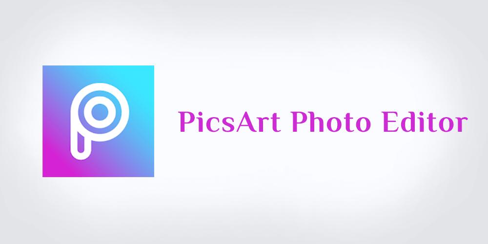 كيفية إزالة خلفية الصور باستخدام تطبيق PicsArt