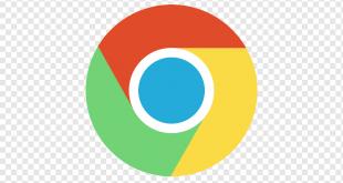 كيفية إصلاح مشكلة بطء متصفح جوجل كروم