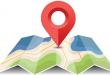 كيفية إضافة نشاطك التجاري إلى جوجل وعرضه على خرائطه