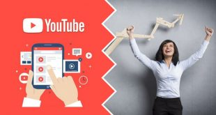 كيفية إنشاء فيديو يوتيوب ناجح