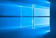 كيفية العثور على مفتاح منتج Windows 10 أو الترخيص الرقمي