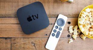 كيفية تثبيت نسخة tvOS 15 Beta على تليفزيون أبل TV