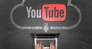 كيفية تنزيل فيديوهات يوتيوب مع ترجمتها؟