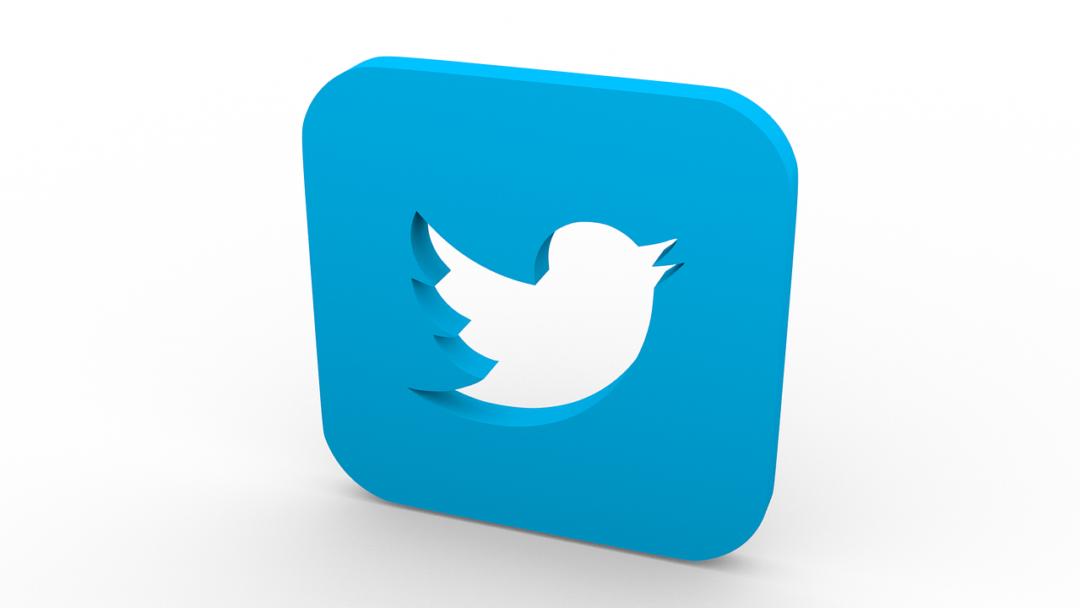 كيفية نشر أو تضمين مقاطع فيديو فى التغريدات