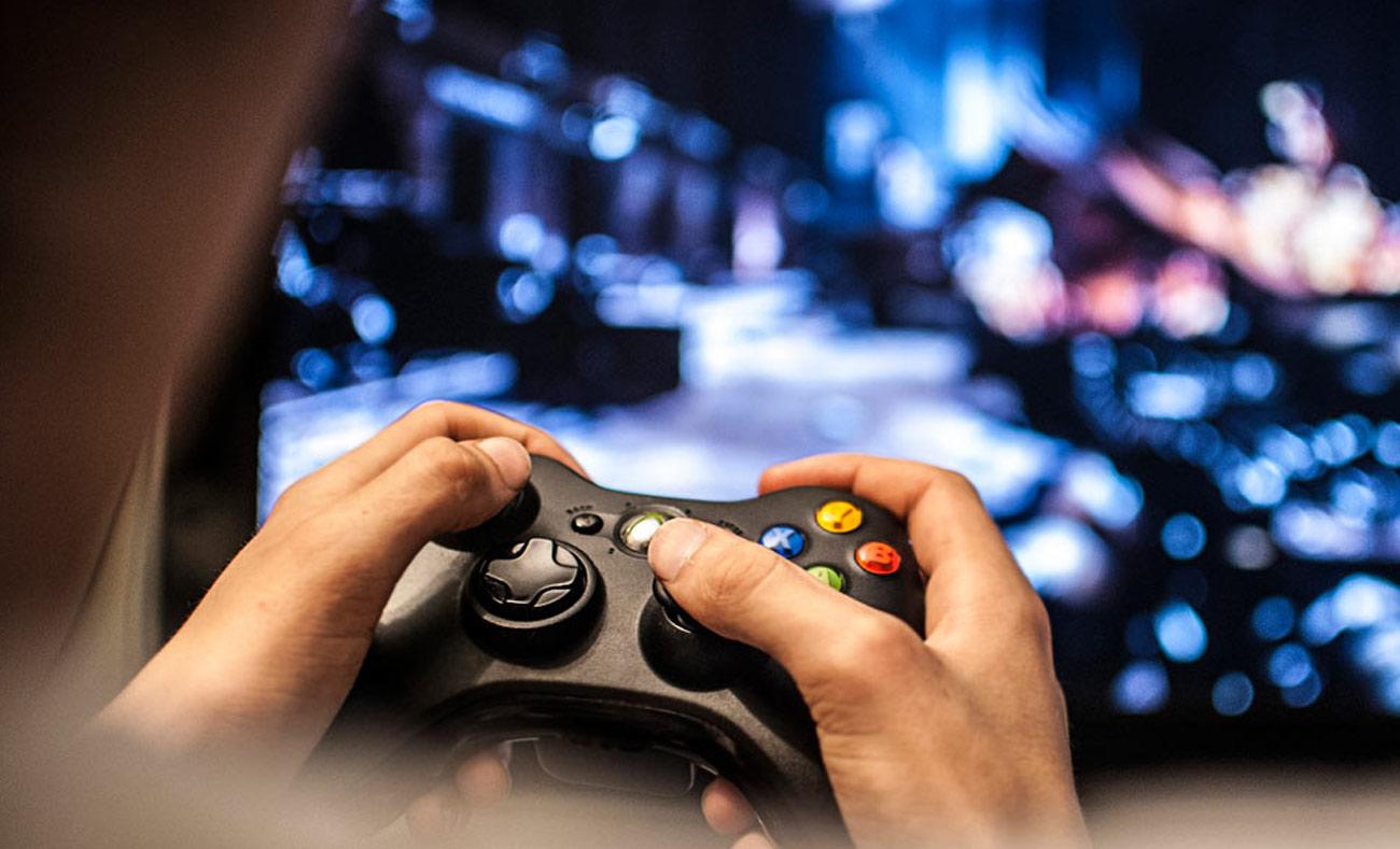 كيف تتخلص من إدمان ألعاب الفيديو ؟
