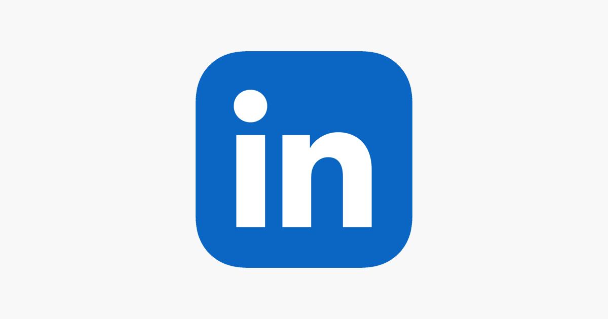 كيف تستعمل موقع LinkedIn في البحث عن وظيفة؟