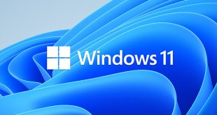 لماذا يعتبر ويندوز 11 أفضل نظام تشغيل ألعاب