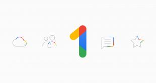 ما مميزات مساحة تخزين جوجل الإضافية؟