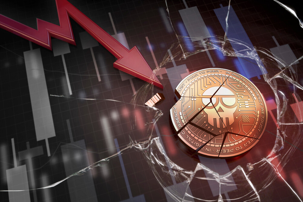 مبتكر عملة دوج كوين العملات الرقمية احتيال ليسرق الأغنياء أموالكم